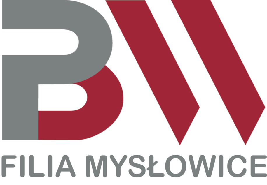Pedagogiczna Biblioteka Wojewódzka im. Józefa Lompy w Katowicach Filia w Mysłowicach